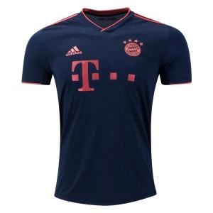 Bayern Munich 19/20 Third Jersey by adidas
