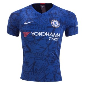 Chelsea 19/20 Home Jersey by Nike