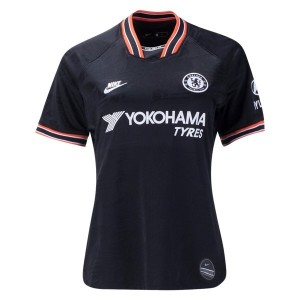 Chelsea 19/20 Womens Third Jersey by Nike