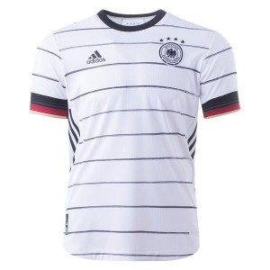 Germany Euro 2020 Authentic Home Jersey by adidas
