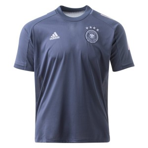Germany Euro 2020 Training Jersey by adidas