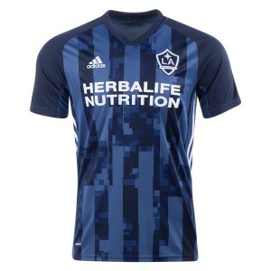 LA Galaxy 2020 Away Jersey by adidas