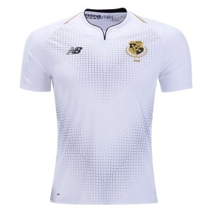 Panama 2019 Gold Cup Jersey by New Balance