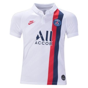 PSG 19/20 Youth Third Jersey by Nike