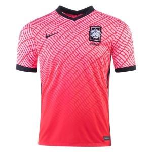 South Korea 2020 Home Jersey by Nike